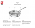 Zwilling-Base-Pan-Why-Buy.png