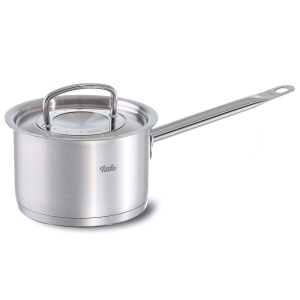 Fissler Original Profi Collection® - Rondel z pokrywą 2,0l 16cm